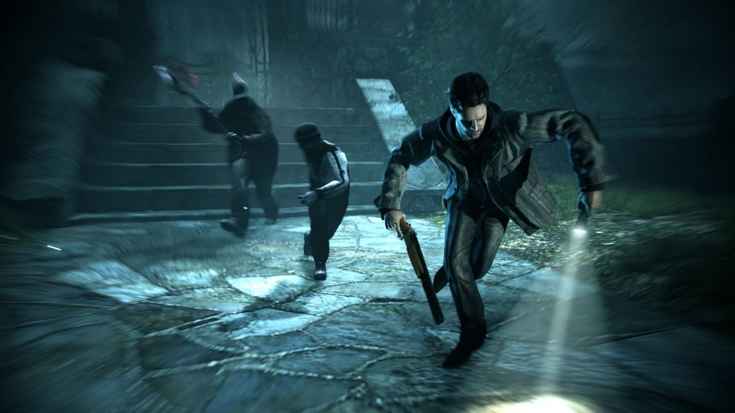 Лучшие игры на Xbox | Канобу - Изображение 4307