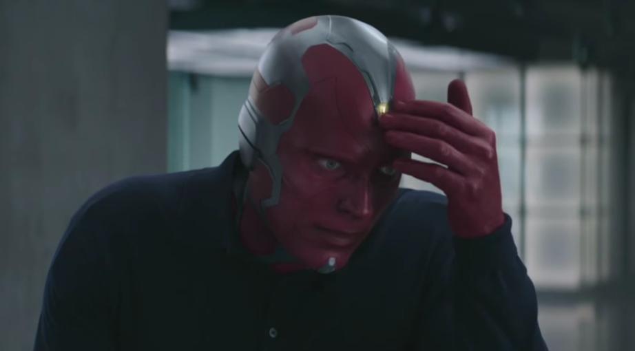 Что такое Камни Бесконечности ипочему они важны для вселенной Marvel. - Изображение 7