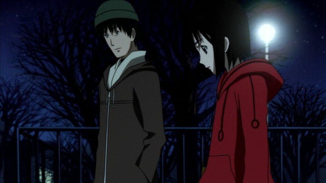 «Добро пожаловать вNHK!»— слишком жизненное аниме оболи, одиночестве ижизни затворника | Канобу - Изображение 0