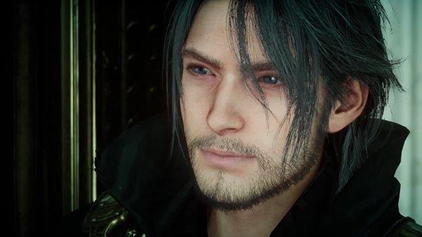 Глава разработки Final Fantasy XV ушел из Square Enix, большинство DLC отменены | Канобу - Изображение 1