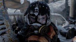 IGN показал 13 минут экшена в Metro: Exodus. Вот только там почему-то нет мутантов