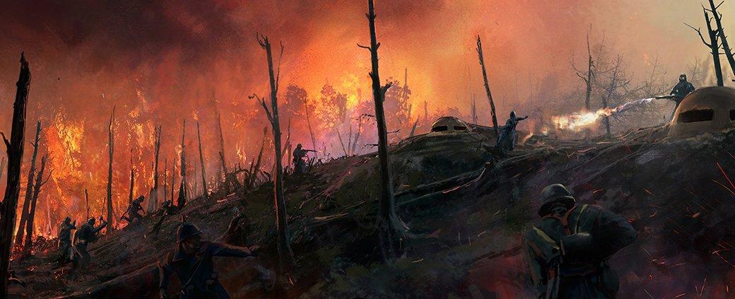 Battlefield 1: что такое Premium Pass и кому он нужен | Канобу - Изображение 1