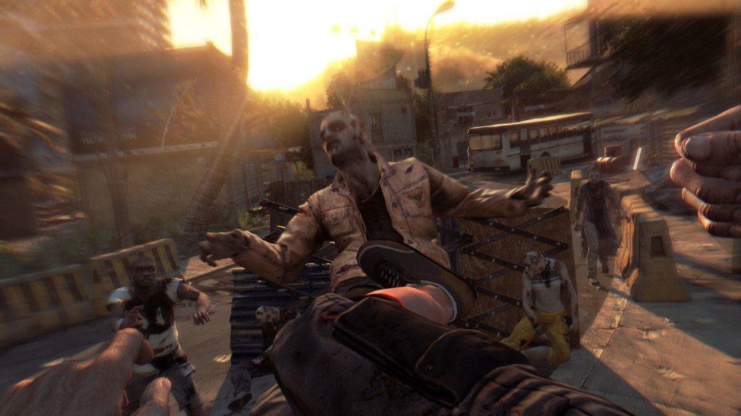 Dying Light празднует день рождения! Готовы к еще одной пачке бесплатных DLC? | Канобу - Изображение 1
