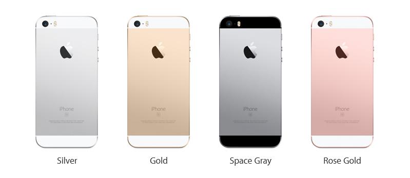 Где купить iPhone 7 со скидкой и 20 других выгодных предложений Черной пятницы | Канобу - Изображение 2