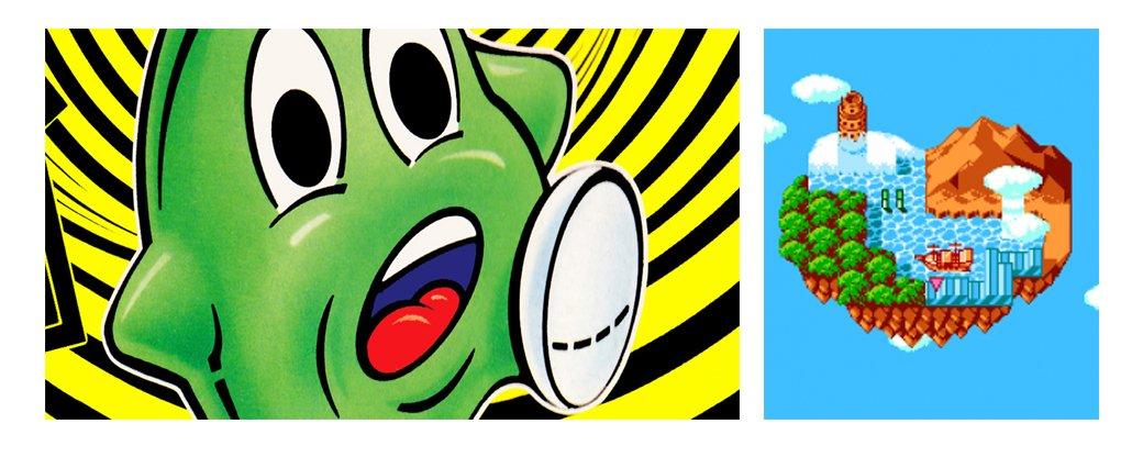 Топ 100 игр «Канобу». Часть 2 (90-81) | Канобу - Изображение 19