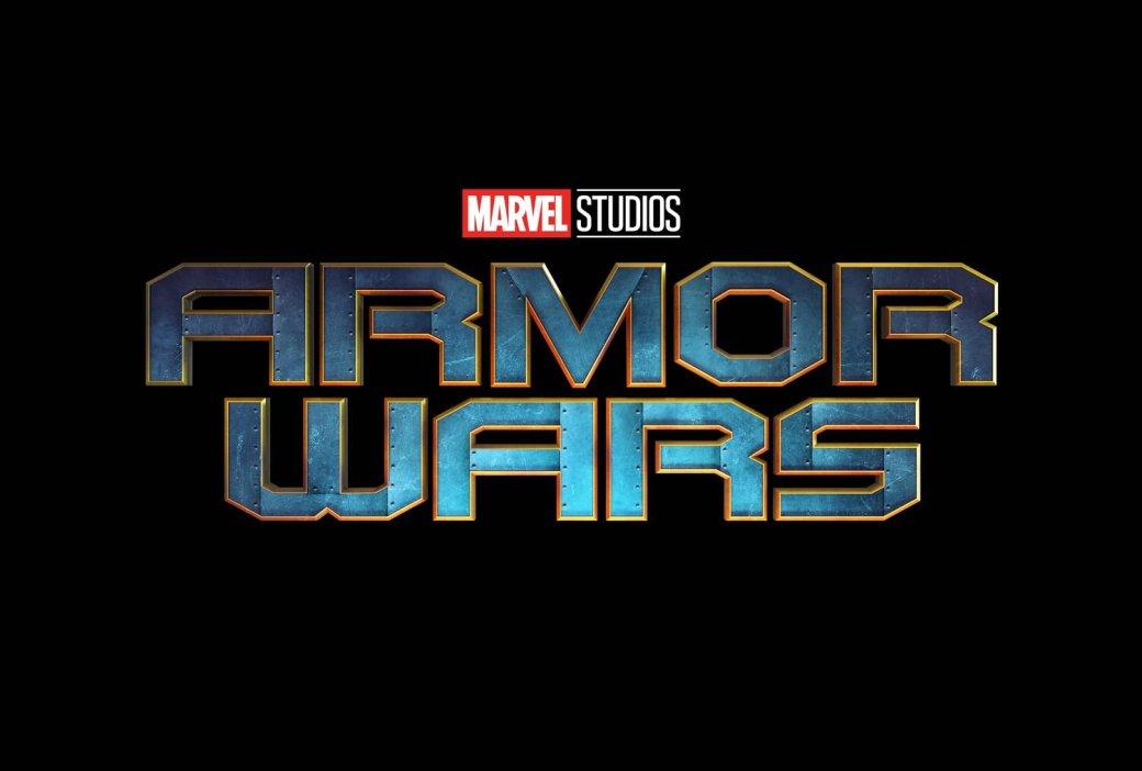 Перезапуск «Фантастической четверки» ивозвращение Тима Рота— что еще анонсировала Marvel