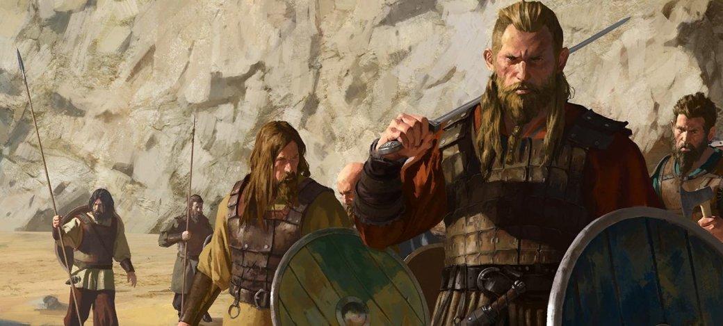 Недавно в«раннем доступе» Steam вышла Mount & Blade 2: Bannerlord— огромная RPG, которую снетерпением ждали фанаты серии. Ждали они еепотому, что игр, подобных Mount & Blade, всуровом мире Средневековья, смассой возможностей (стань хоть королем, хоть семьянином!), очень мало— даите, что есть, вчем-нибудь всеже отличаются отRPG турецкой студии TaleWorlds. Здесь мысобрали 5 игр, которые так или иначе походят наMount & Blade ивкоторые стоит сыграть, если вам понравилась Bannerlord.